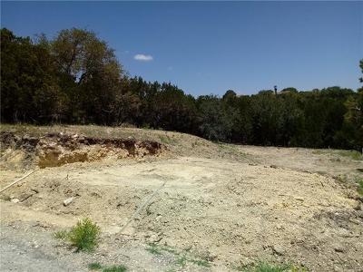 Residential Lots & Land For Sale: 20200 Buchanan Cv