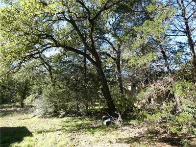 Cedar Creek Farm Pending - Taking Backups: 4652 Fm 535
