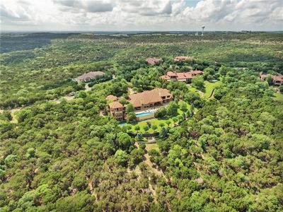 Austin Farm For Sale: 4404 Mirador Dr