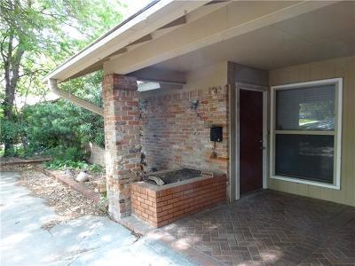Austin TX Homes for Sale     512-736-9560   Quinn Palmer