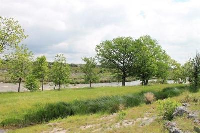 Farm For Sale: 7 Althaus Ranch Rd
