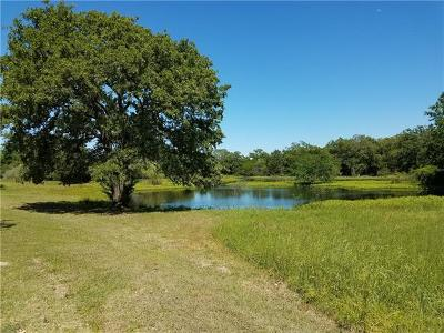 Farm Coming Soon: 1502 County Road 223