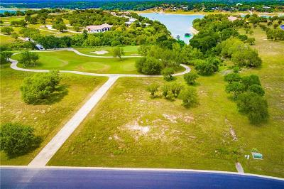 Spicewood Residential Lots & Land For Sale: 25208 Cliff Xing