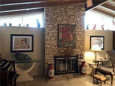 Single Family Home Pending - Taking Backups: 1813 Dexter St