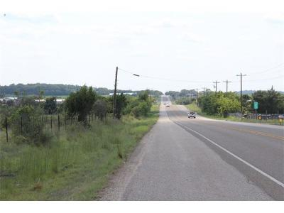 Georgetown Farm For Sale: 13025 Highway 2338