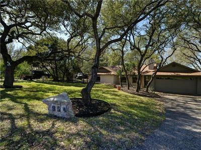 Single Family Home Pending - Taking Backups: 904 Valley View Dr