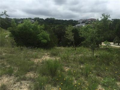 Residential Lots & Land For Sale: 14812 Oklahoma St
