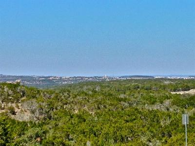 Residential Lots & Land For Sale: 10705 Superview Dr