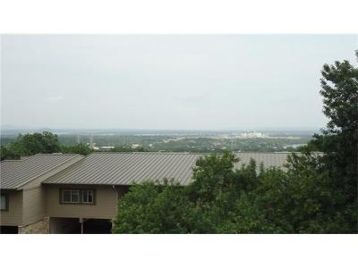 Horseshoe Bay Condo/Townhouse Pending - Taking Backups: 306 Out Yonder #160