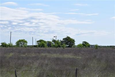 Bertram TX Farm For Sale: $205,852