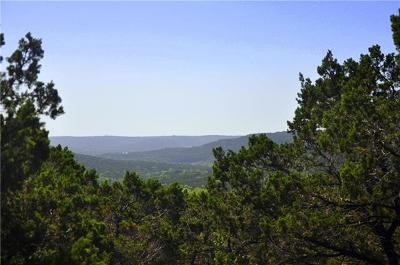 Farm For Sale: 300 acres Fm 1431 Rd