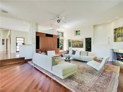 Single Family Home Pending - Taking Backups: 4903 Westview Dr