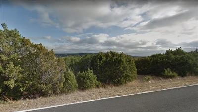 Residential Lots & Land For Sale: 1 Sweet Summer Dr