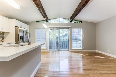 Multi Family Home For Sale: 405 W Elizabeth St