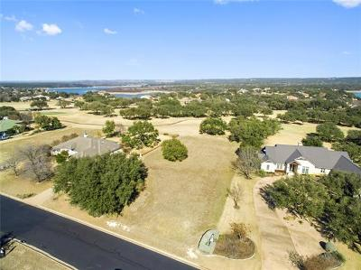 Residential Lots & Land For Sale: 26212 Masters Pkwy