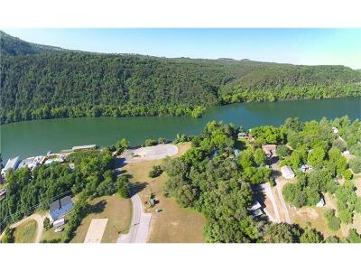 Residential Lots & Land For Sale: 12713 River Bnd