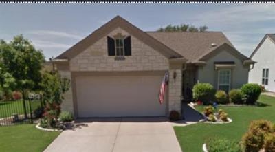 Single Family Home Pending: 103 Yosemite Rd