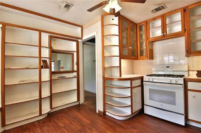 Single Family Home For Sale: 1717 E 38th St