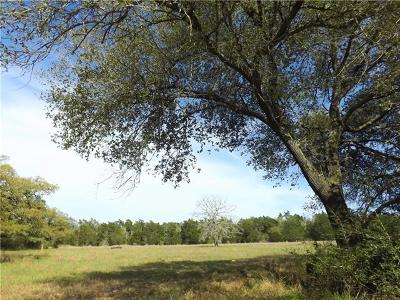 Farm For Sale: 1297 Frelsburg Rd