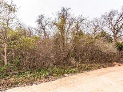 Bastrop County Residential Lots & Land Pending - Taking Backups: 132 Awehi Ct