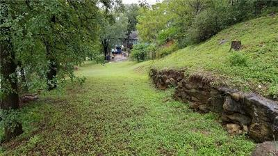 Austin Residential Lots & Land For Sale: 2414 E 11th St