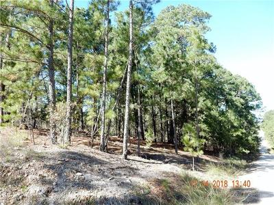 Bastrop County Residential Lots & Land For Sale: 103 Waialua Ct