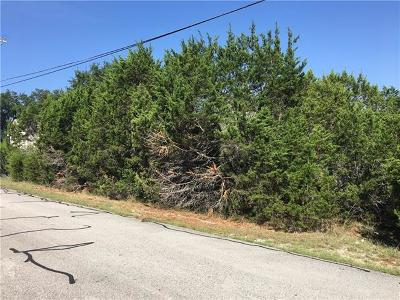 Residential Lots & Land Pending - Taking Backups: 22206 Briarcliff Dr
