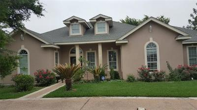 Single Family Home For Sale: 10216 Shively