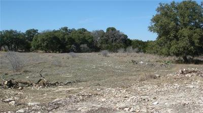 Residential Lots & Land For Sale: 101 Highland Grove Ct