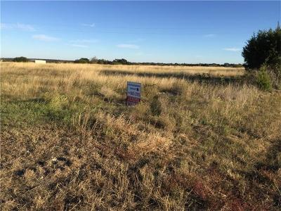 Residential Lots & Land For Sale: 11504 Ranch Road 2338
