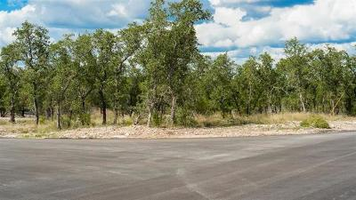 Johnson City Residential Lots & Land For Sale: 126 Brianna Cir