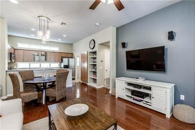 Zilker, Rabb Inwood Hills, West End Add, Barton Spgs Heights, Barton Terrace Condo, Stoval, Geo H, Barton Heights A, Barton Heights B, Barton Heights B Annex, Sun Terrace, South Lund South Condo/Townhouse Pending - Taking Backups: 1115 Kinney Ave #5