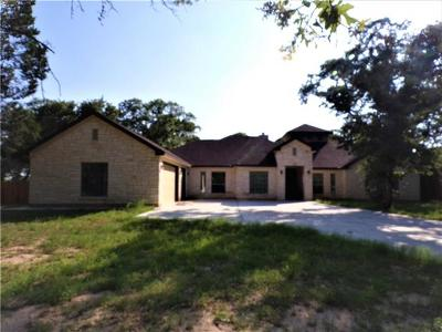 Elgin Single Family Home For Sale: 112 Elm Wood Dr