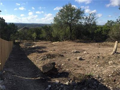 Residential Lots & Land For Sale: 14905 Texas St