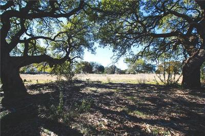 Residential Lots & Land For Sale: 200 County Road 262