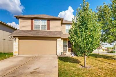 Single Family Home For Sale: 6921 Panda Royle Dr