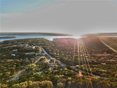 Leander Residential Lots & Land For Sale: 8220 Lake Mountain