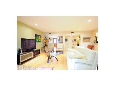 Condo/Townhouse For Sale: 36 Woodstone Sq