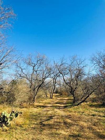 Lockhart Farm Pending - Taking Backups: 3920 Old Colony Line Rd