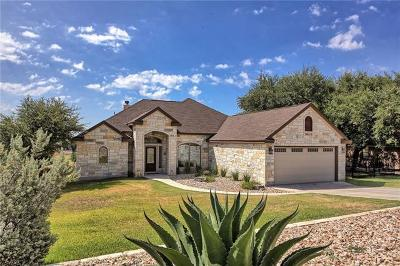 Point Venture TX Single Family Home Coming Soon: $339,000