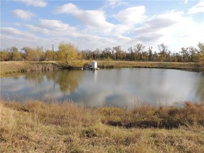 Farm For Sale: 1662 County Road 465