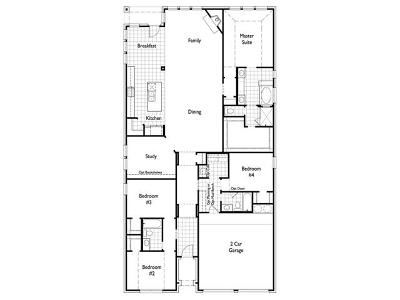 Spicewood Single Family Home For Sale: 5617 Wild Foxglove Rd