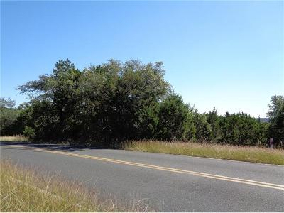 Residential Lots & Land For Sale: Johnson Rd