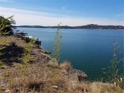 Residential Lots & Land For Sale: 14503 Ridgetop Ter #B