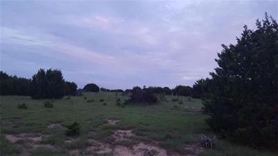 Florence Residential Lots & Land For Sale: 121 Private Road 956