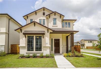 Single Family Home Pending - Taking Backups: 6810 Idea Rd