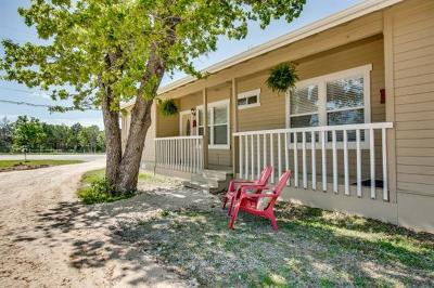 Rental For Rent: 210 Highway 21 #A