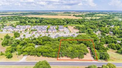 Hays County Residential Lots & Land For Sale: 2108 N Interstate 35
