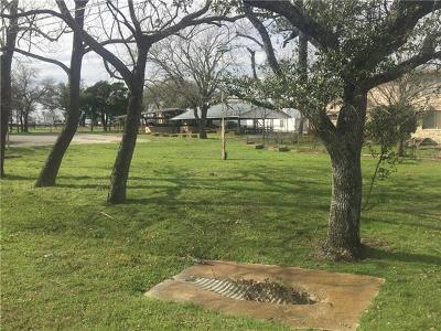 Commercial For Sale: 7070 W Highway 290