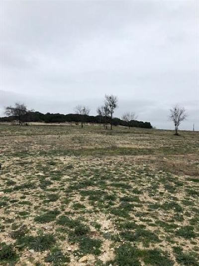 Lampasas County Residential Lots & Land For Sale: 780 N Highway 183